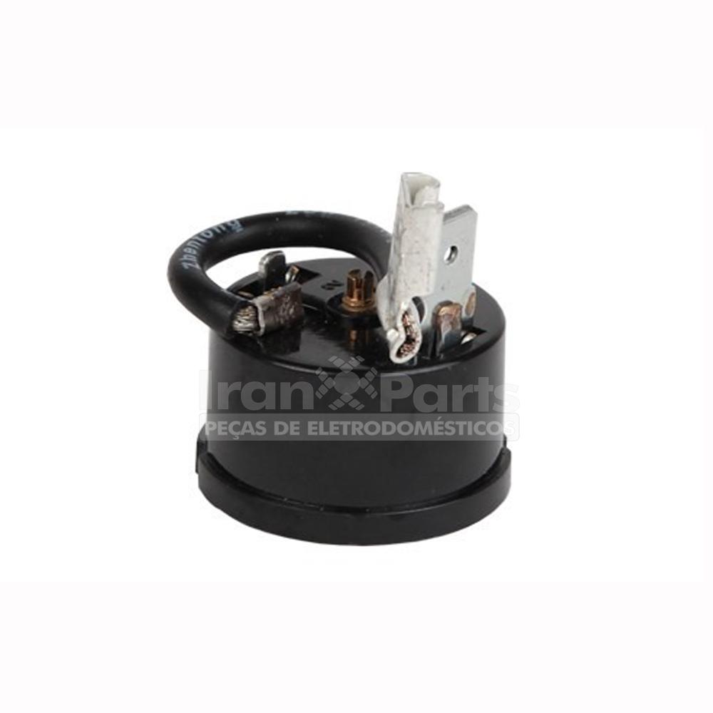 Protetor Térmico Ar Condicionado Código: 18110236