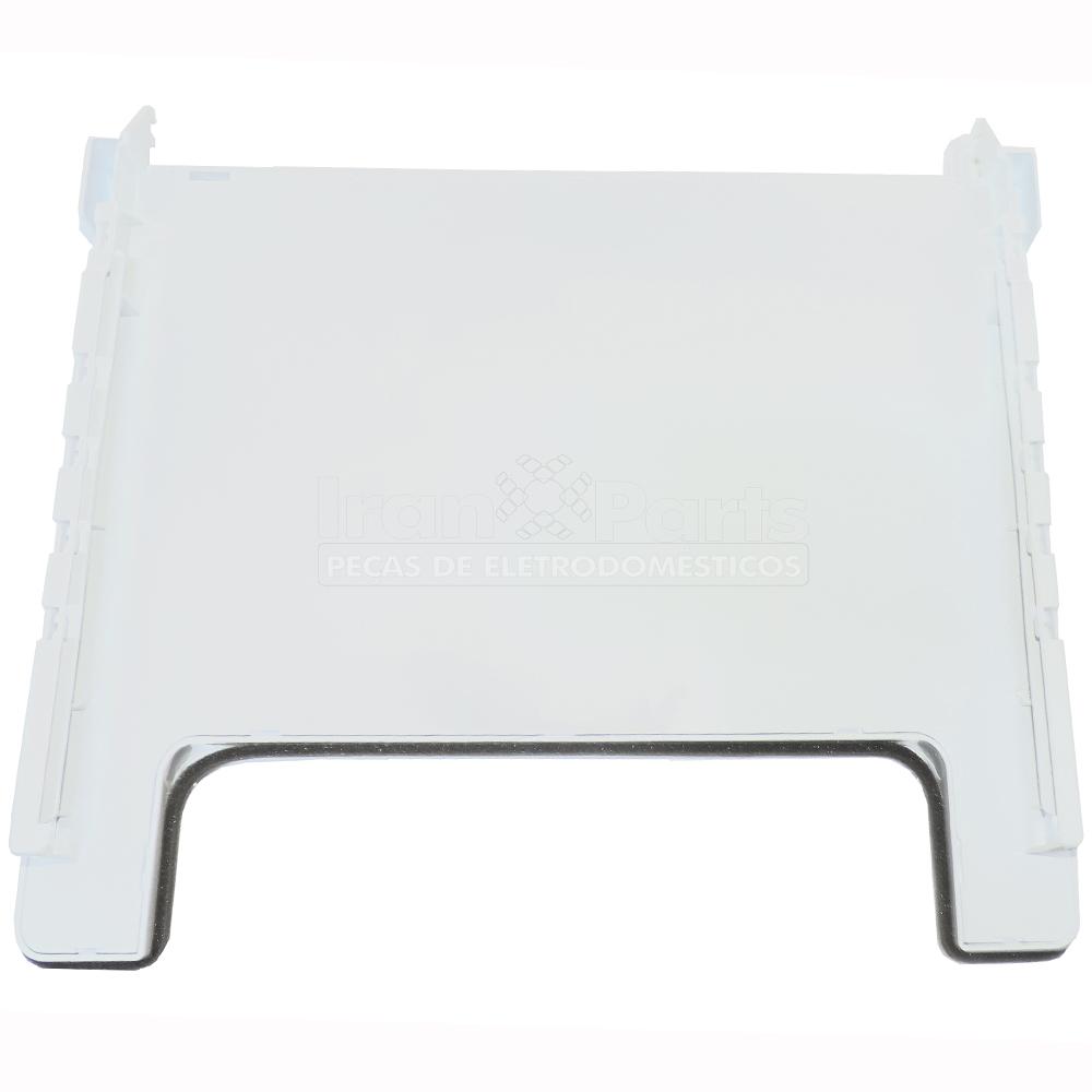Divisória Freezer E Refrigerador Electrolux Rfe38