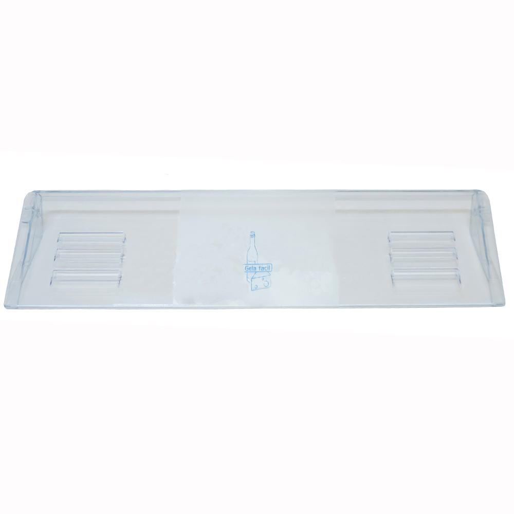 Flap Gaveta Refrigerador Continental