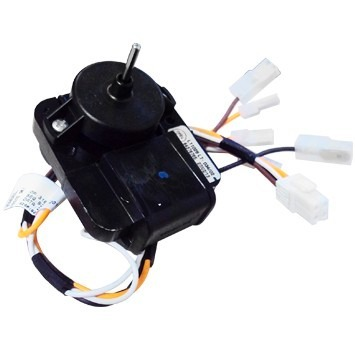 Ventilador Electrolux Dc - 70295117