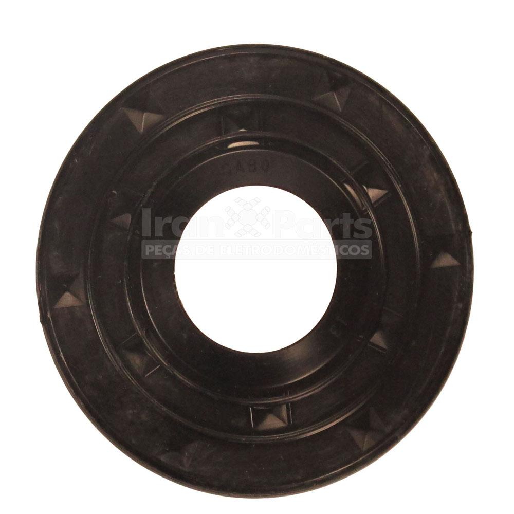Retentor Tanque Laavadora Electrolux Lte07 Lte08 - 65400924