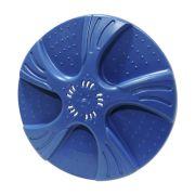 Acoplamento batedor agitador tanquinho new up 8.5 10kg azul