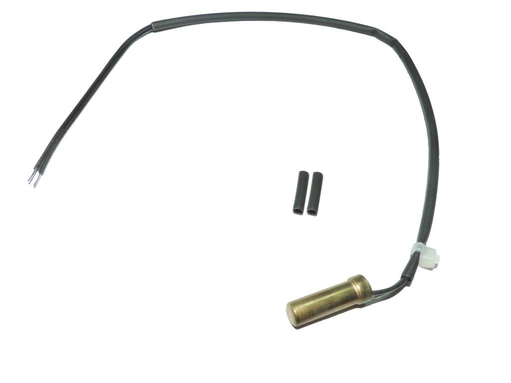 Sensor De Evaporadora