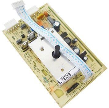Placa De Potência Refrigerador Electrolux Lte09 70202145