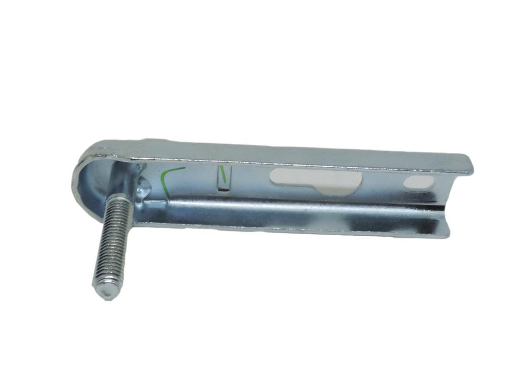 Dobradiça Inferior Refrigerador Electrolux