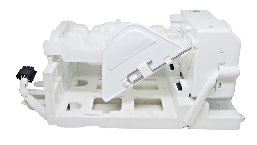 Fabricador De Gelo Completo Side By Side Electroux 12205810