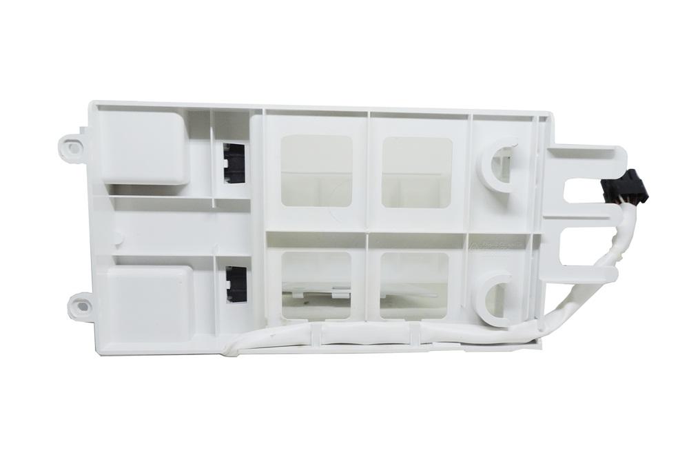 Fabricador De Gelo Completo Bosch Side By Side 649288