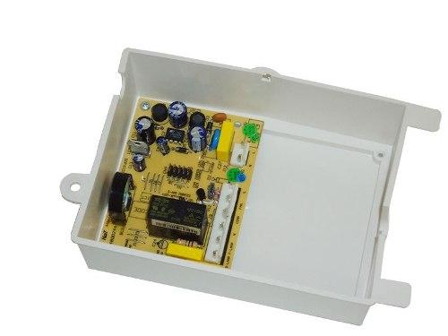Plava De Potência Refrigerador Electrolux 127V Dc49X