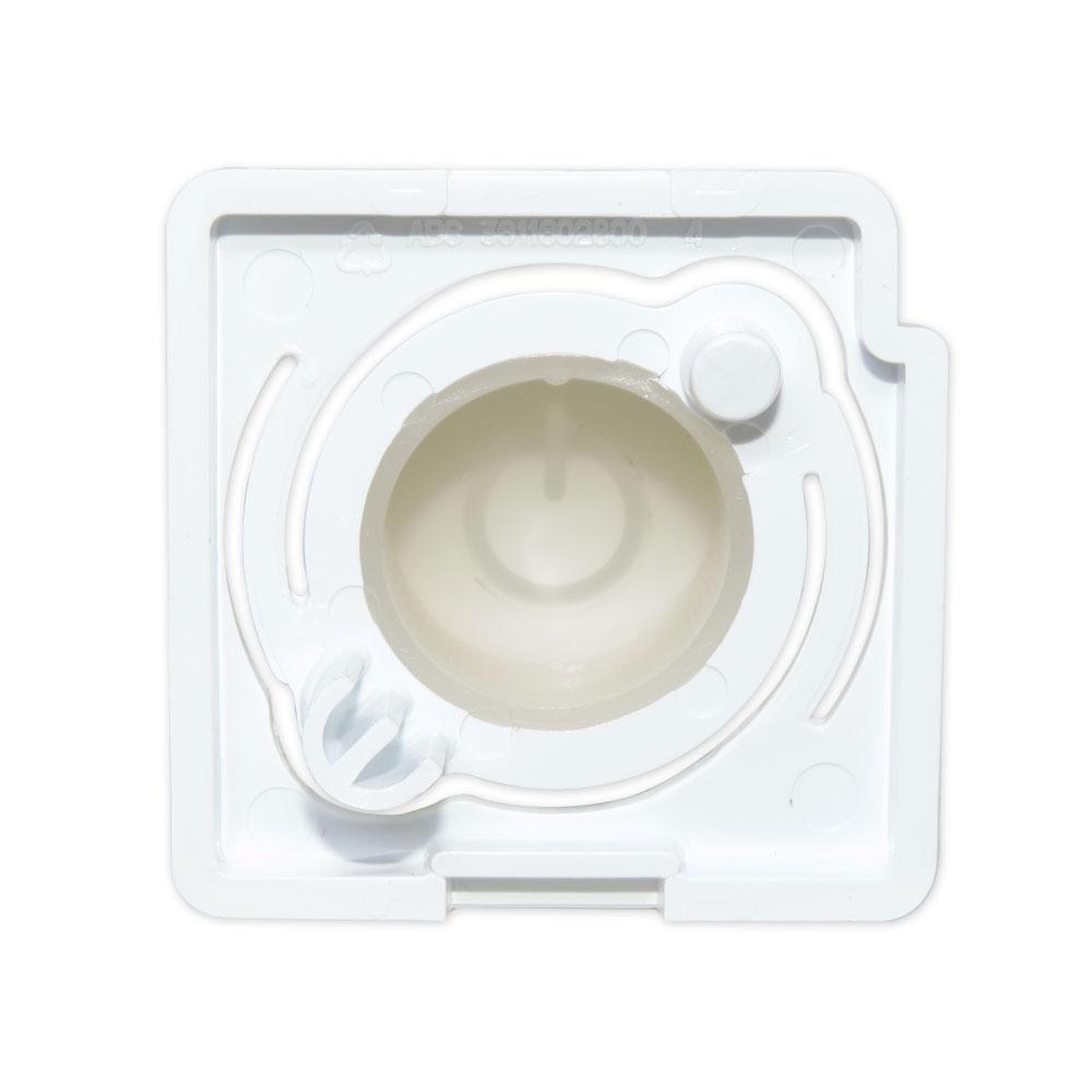 Tecla Desliga Lavadora Electrolux Lse11 16602900