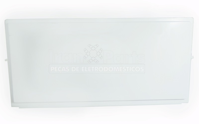 Porta Do Congelador Electrolux Re28  70294178