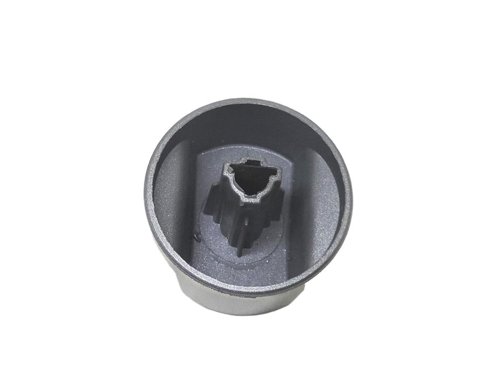 Botão Manipulo Forno De Embutir Brastemp Bob61 Boa61