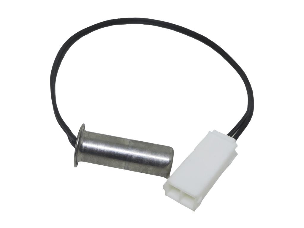 Sensor Termistor Temperatura Da Lava E Seca Brastemp Bws24