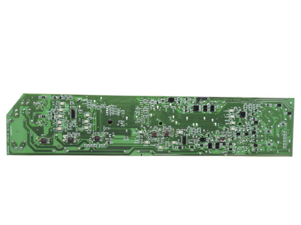 Placa Eletrônica Lavadora Mabe Ge 189D3821G003