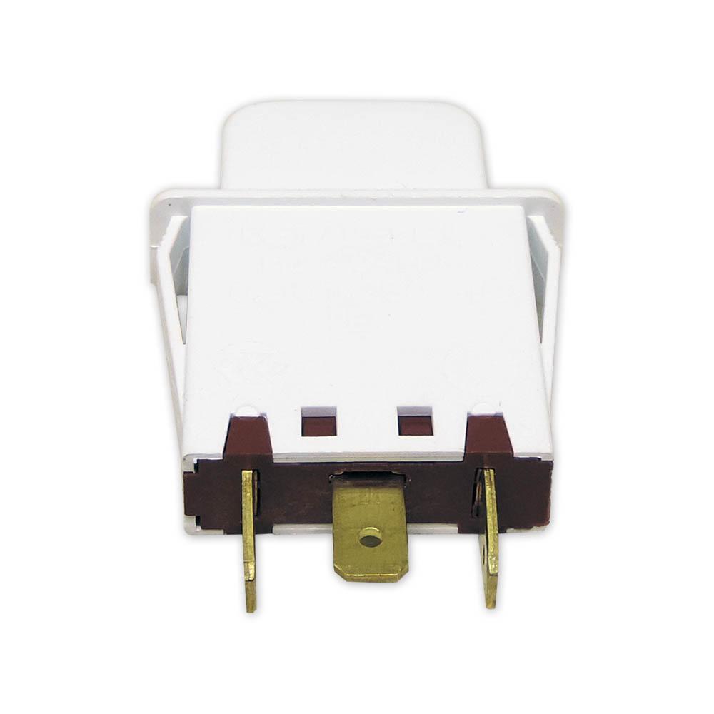 Interruptor Tripolar Refrigerador Continenta Bosch 425769