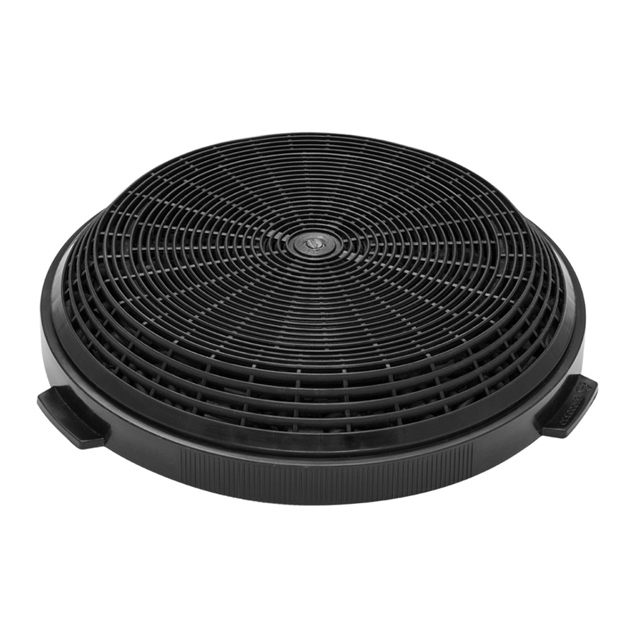 Filtro Carvão Coifa Electrolux 90Cv 90Ct 90Cit E251005