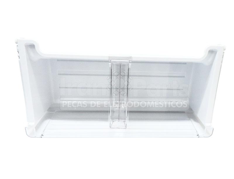 Gaveta De Legumes Refrigerador Electrolux 70294691