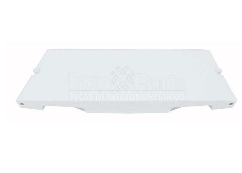 Porta Do Evaporador Refrigerador Continental - 710657