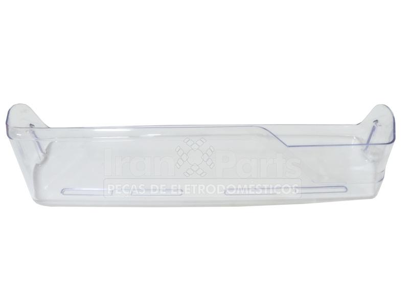 Prateleira Porta Garrafas Refrigerador Electrolux Dfn39