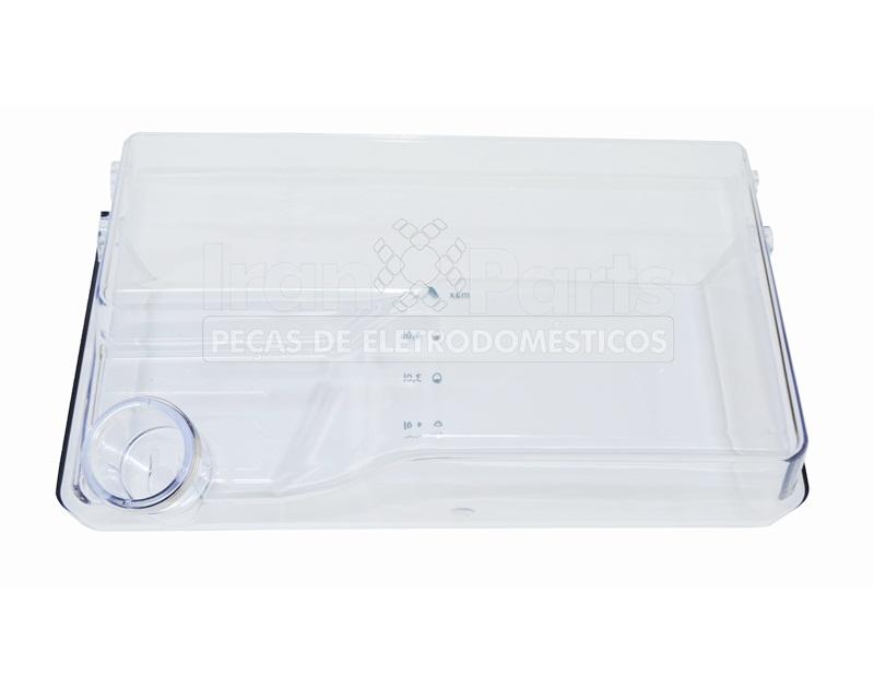 Reservatório Inferior Refrigerador Electrolux 67492721