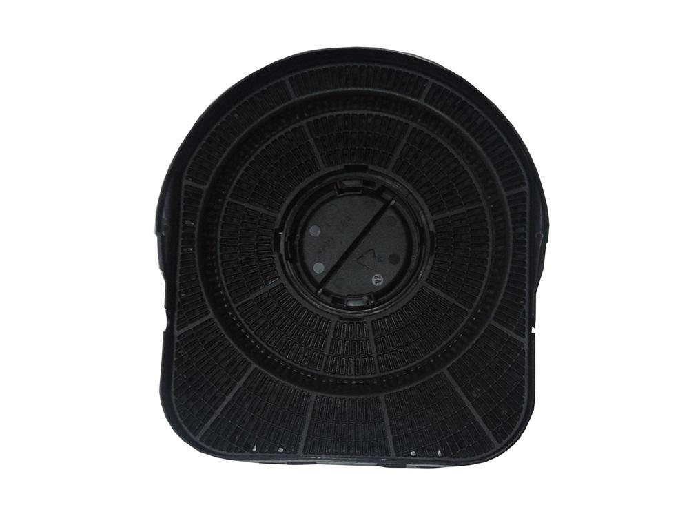 Filtro Carvão Ativado Para Coifas Ce60X Ce90X F001692