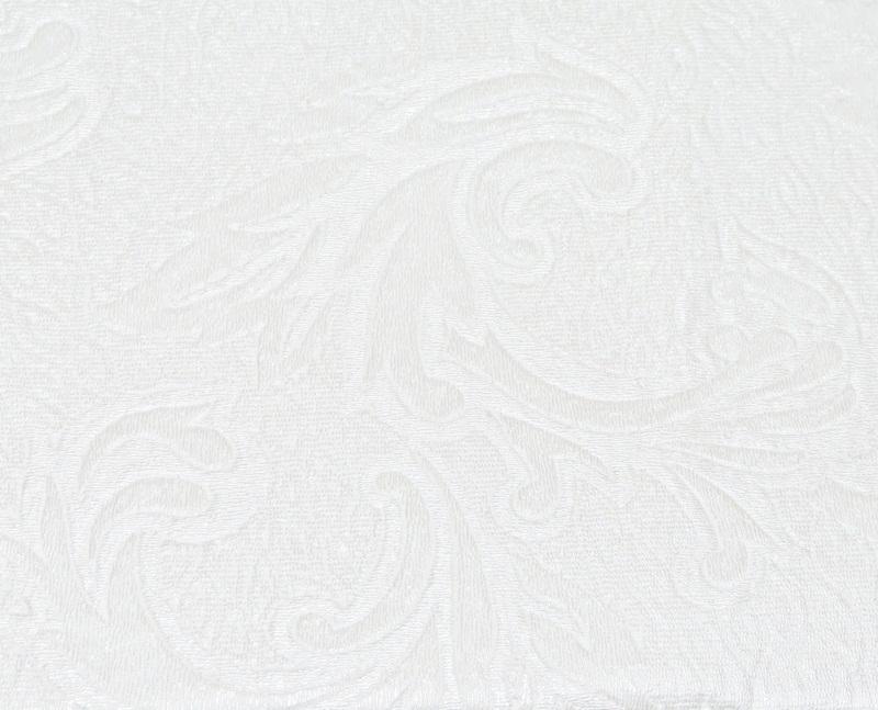 Capa Branca Para Lava E Seca Lg Wd12596 Rd 11Kg