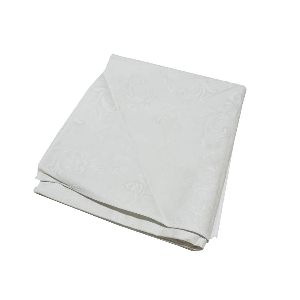 Capa Branca Para Lava E Seca Lg 10.5Kg