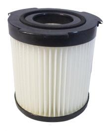Filtro De Ar Hepa Aspirador Electrolux Easy Box Eb002400