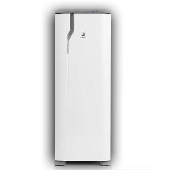 Porta Do Freezer Electrolux Rfe39 - 70202446