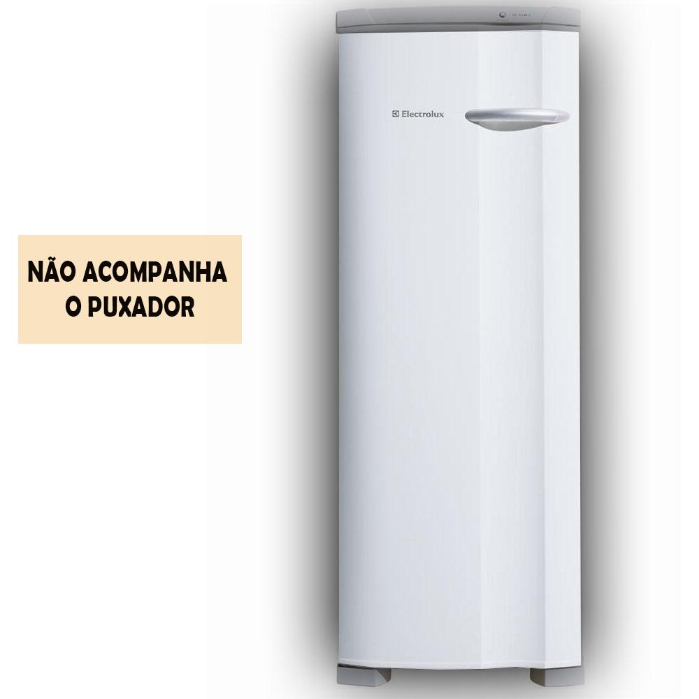 Porta Do Freezer Electrolux Fe22 - 70294204