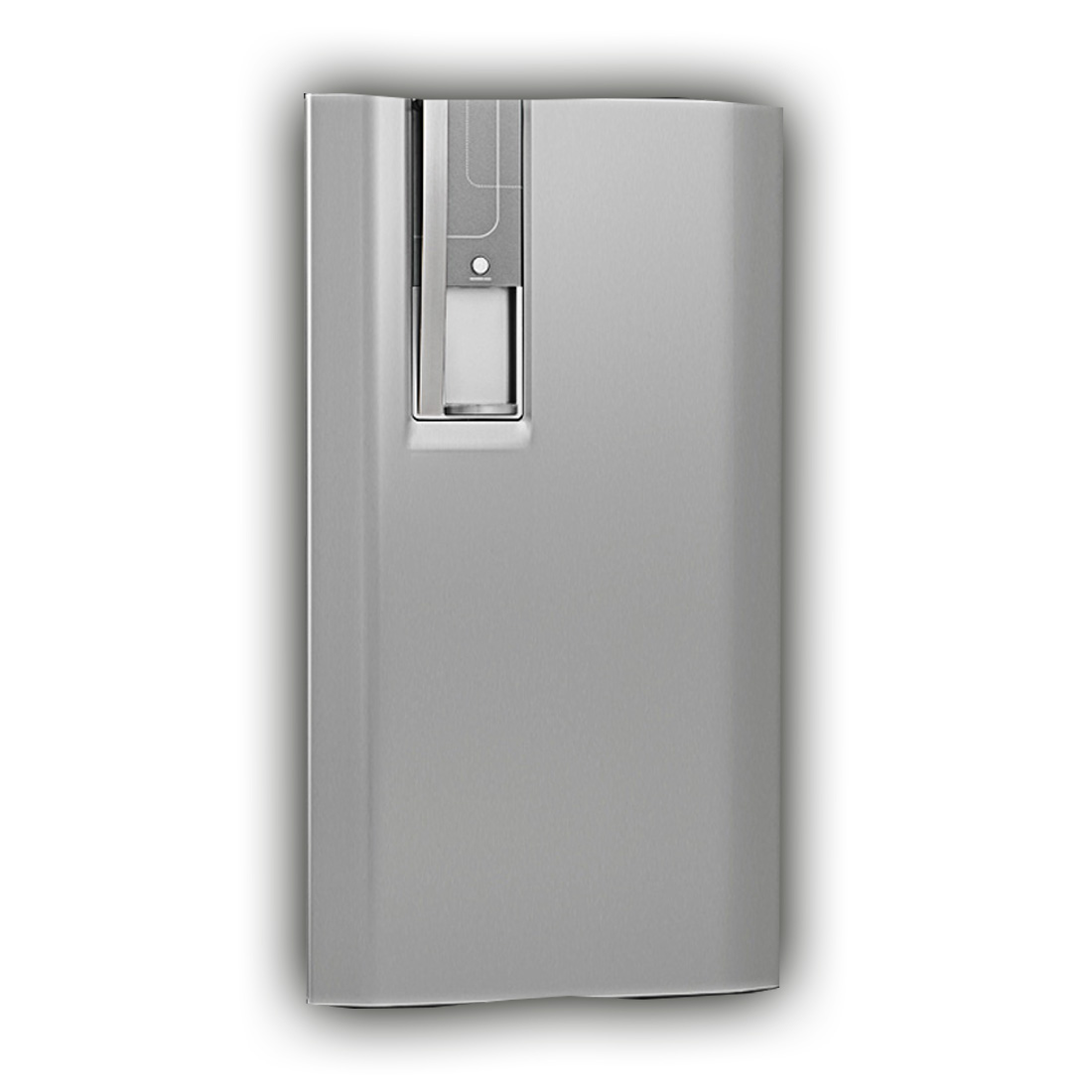 Porta Do Freezer Vertical Dw52X - 70201753