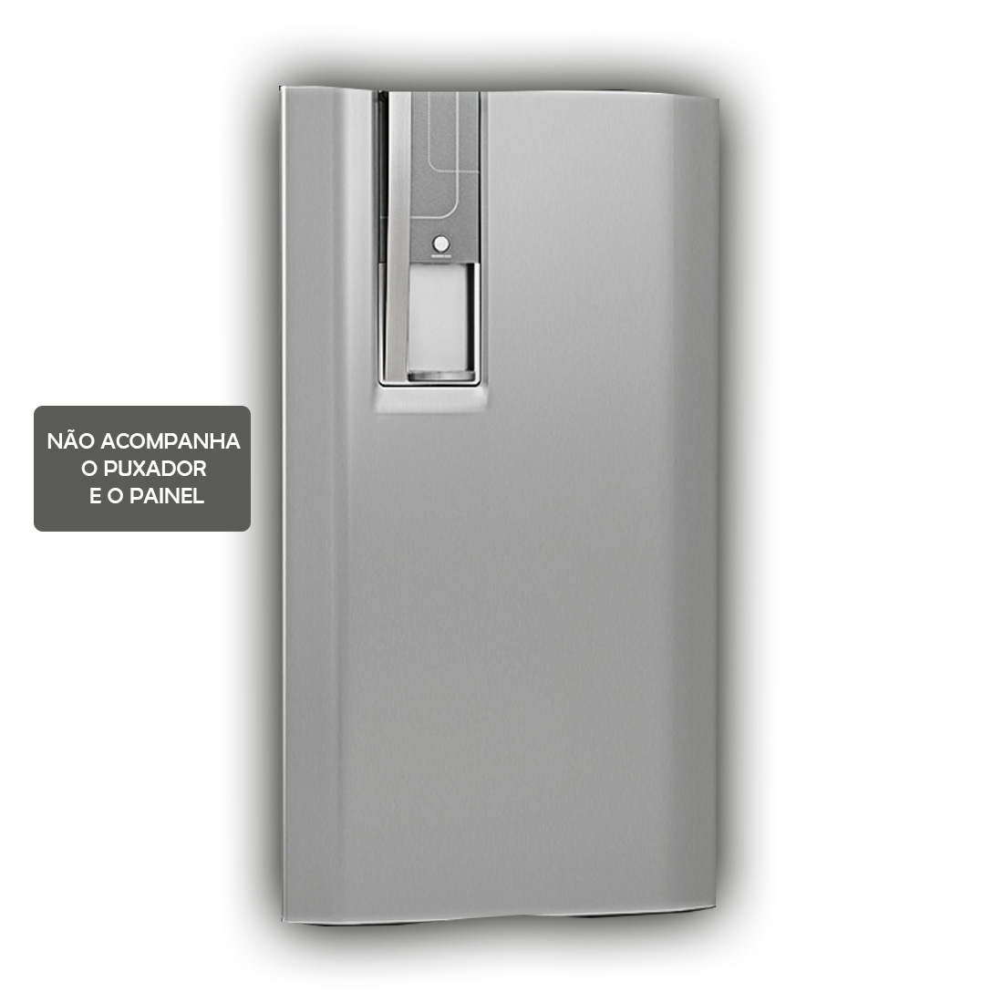 Porta Inferior Do Refrigerador Electrolux Df52X - 70201748