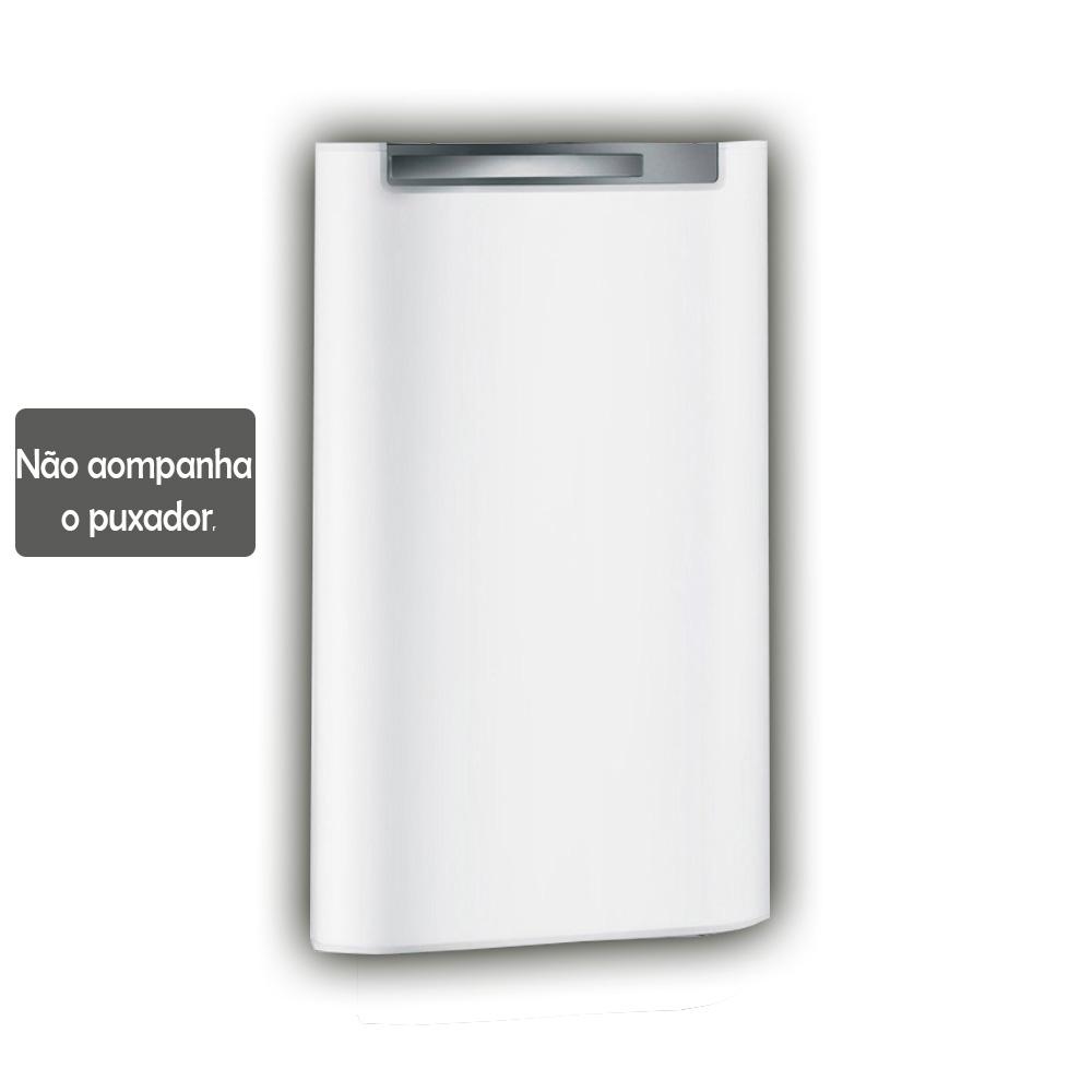 Porta Inferior Do Refrigerador Electrolux Dfw48