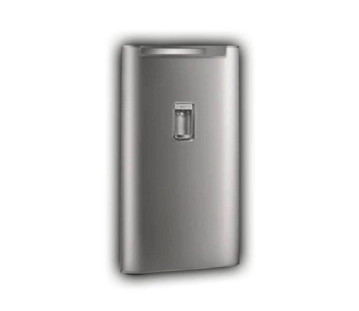 Porta Inferior Do Refrigerador Electrolux Dw48X - 70294344