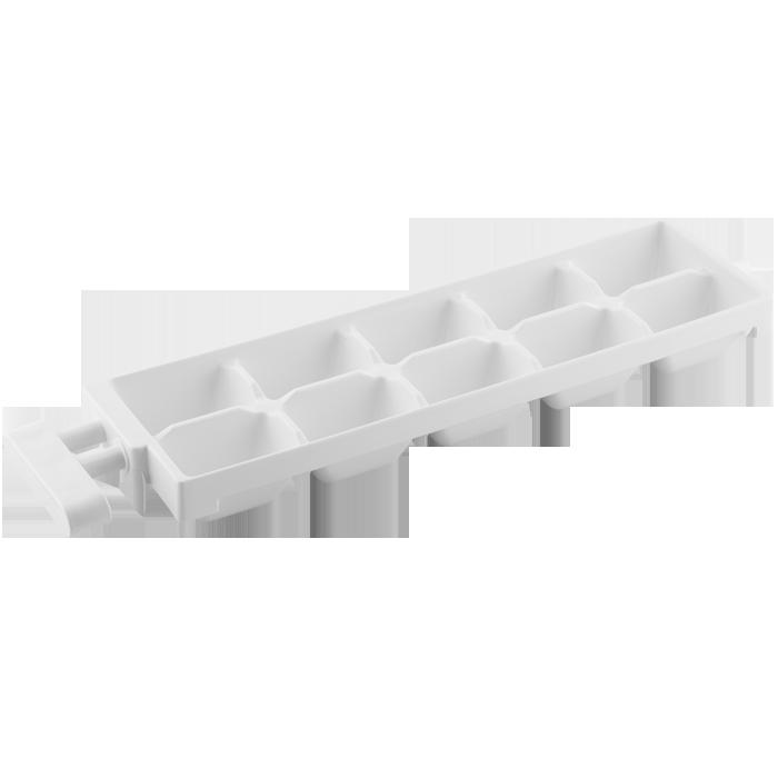 Forma De Gelo Twister Refrigerador Electrolux 67492538