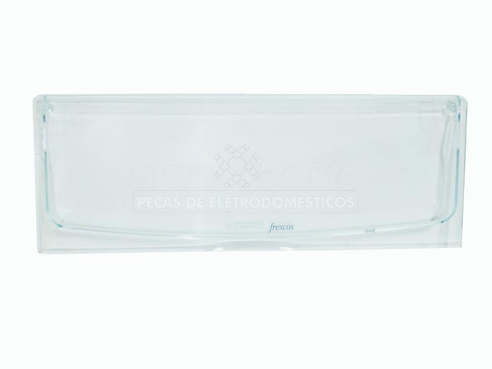 Porta Chilled Room Refrigerador Rd30G Rde30