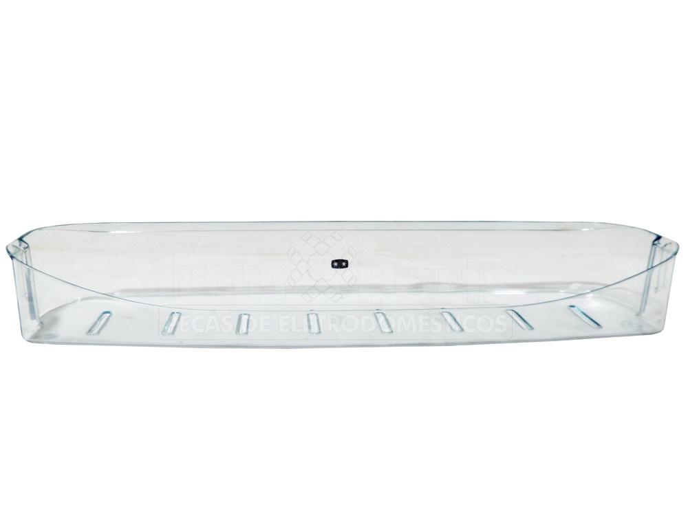 Prateleira Da Porta Do Freezer Refrigerador Electrolux Dc41