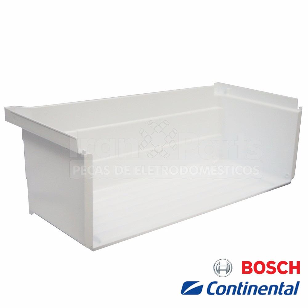 Gaveta De Legumes Mabe Bosch E Continental Kdn Rfct 710568
