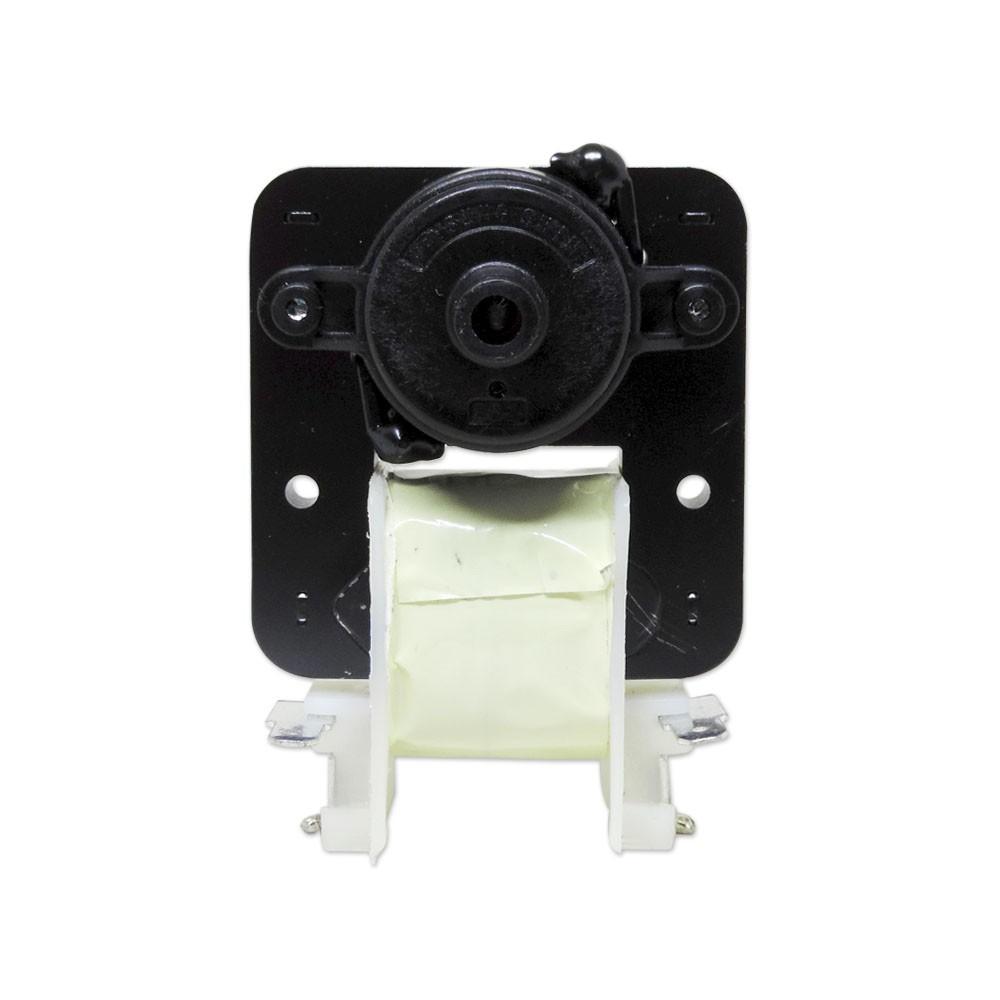Ventilador Bosch Continental 127V Kdv Kdv Kdv Rcct Rcct Rcct Rdv Rdv  - 710563
