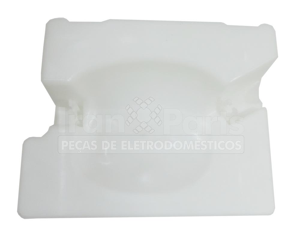 Recipiente Evaporação Refrigerador Brastemp Brb35 Brf36