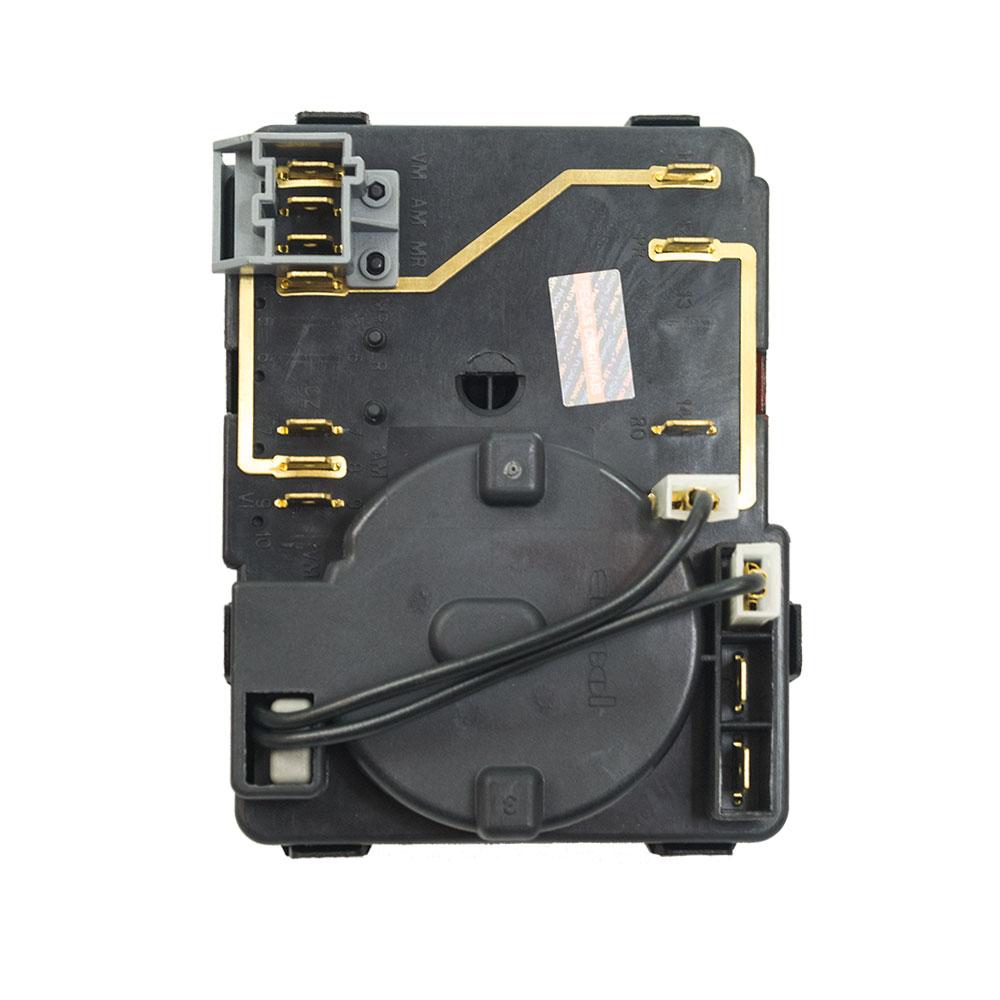 Timer Eletromecanico 127V Cwi06B 326057393