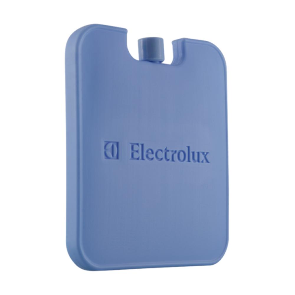 Caixa De Gel Para Climatizador Electrolux Electrolux Cl07R Ac90C203