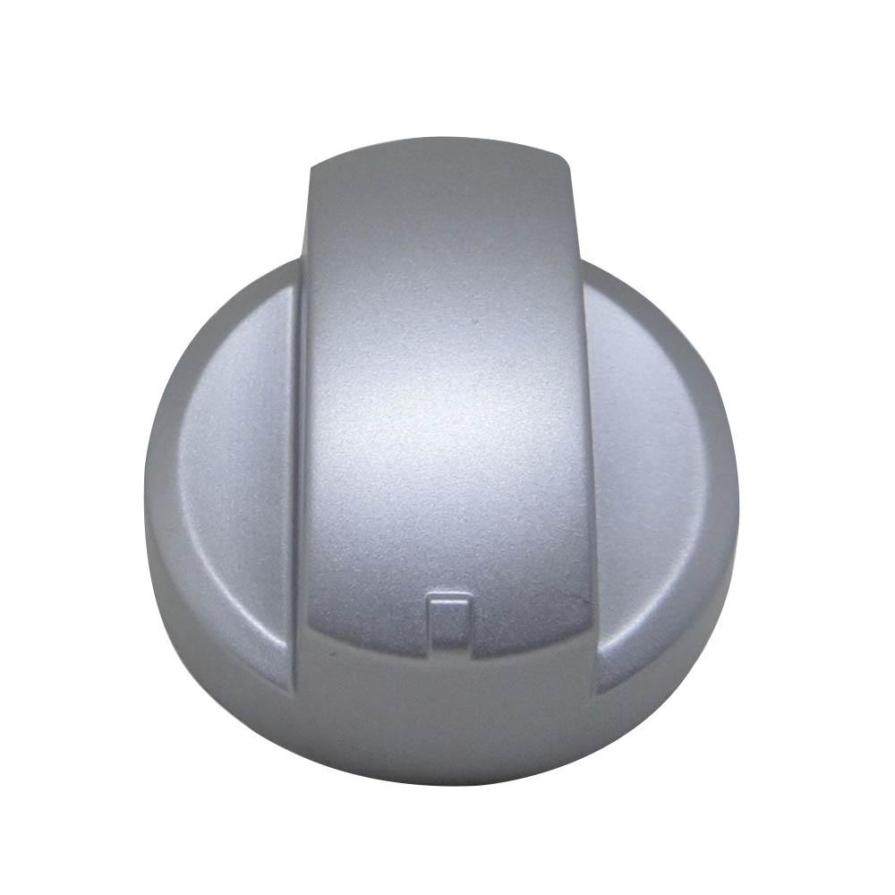 Botão De Forno Elétrico Electrolux Fb54B Fb54T