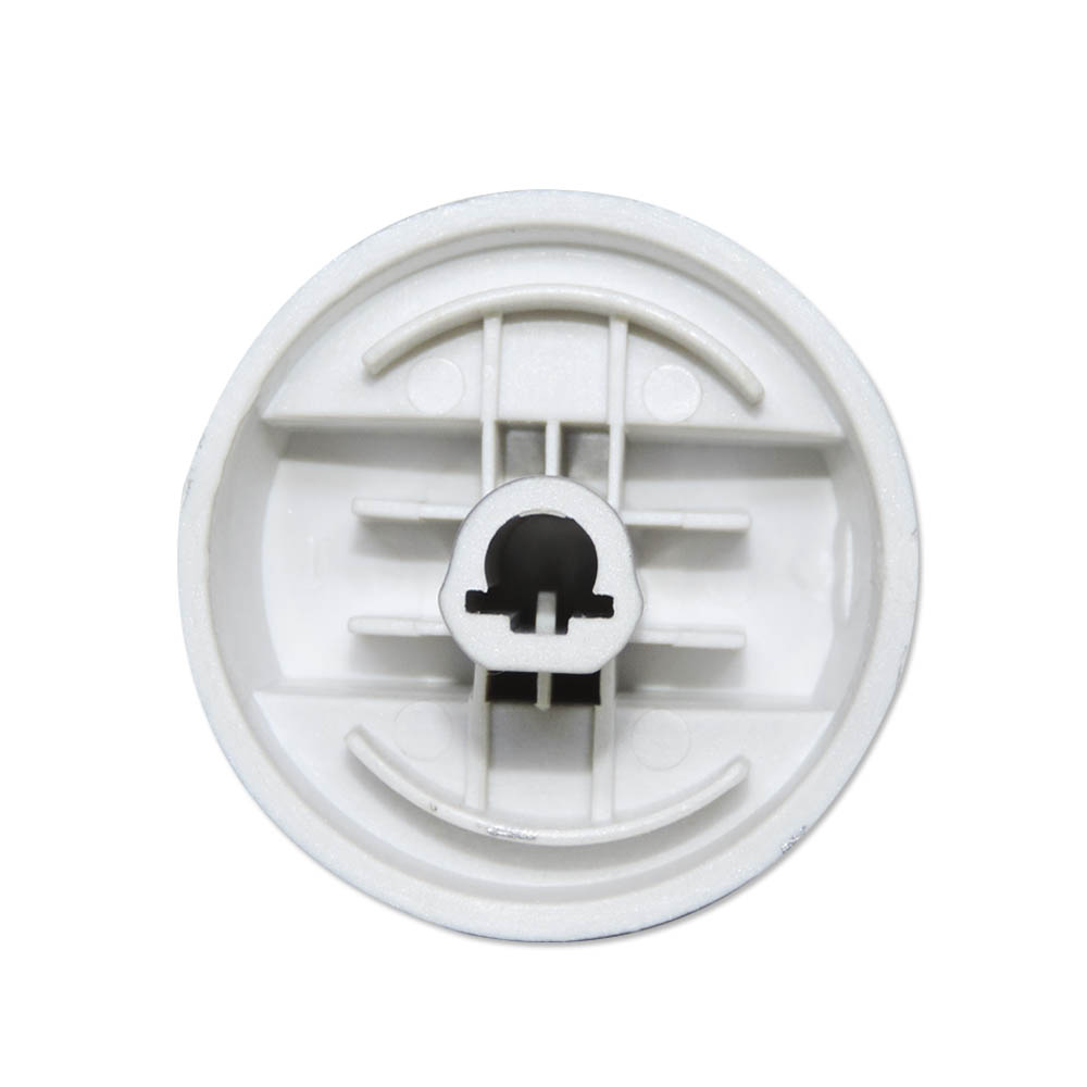 Botão De Forno Elétrico Electrolux Oe7M Oem8