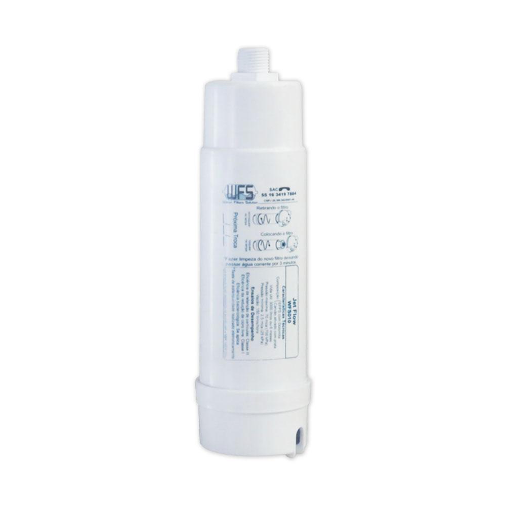 Refil Do Filtro Do Purificador De Água Ap230 If10