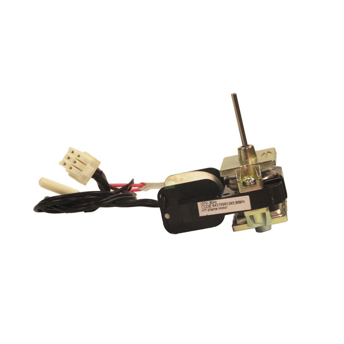 Ventilador Com Sensor Dfw51 Dfn50 - 70295122