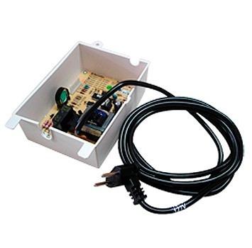 Placa Potencia Refrigerador Df38 Df41 Df45 Dfw45 Dw45 - 220V