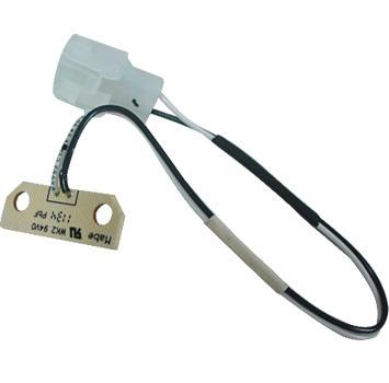Sensor De Rotação Do Motor Ge & Mabe