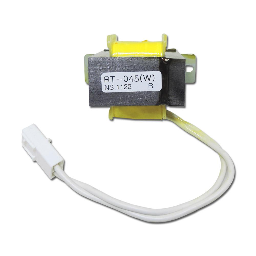 Reator Lava E Seca 45W 8A Electrolux Lse11 Lse12
