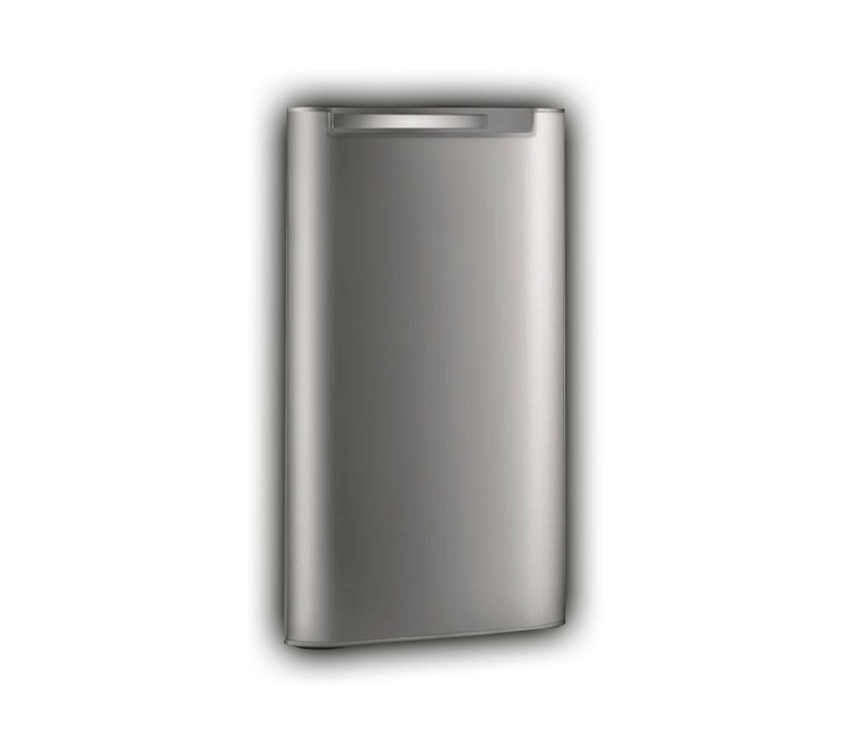 Porta Inferior Branca Freezer Df34 Df35 Df37 Df34R Dfw35 Df36G