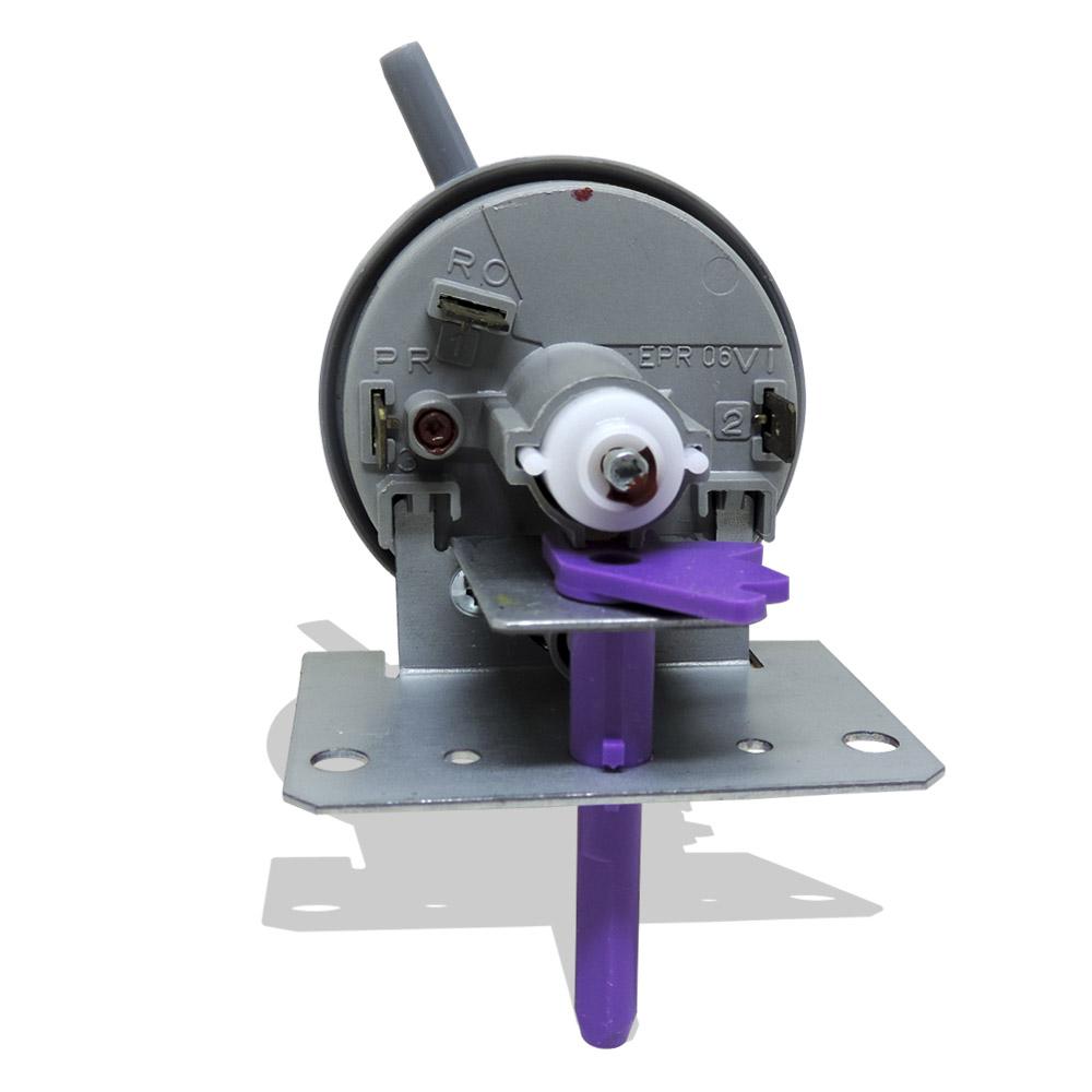 Pressostato Regulavel Compacto Electrolux Lf80